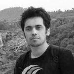 Samya Bagchi (PhD Candidate, University of South Australia)